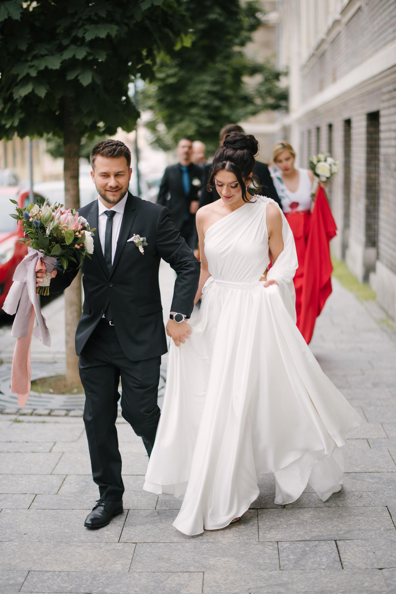 Cluj Napoca Wedding Photographer