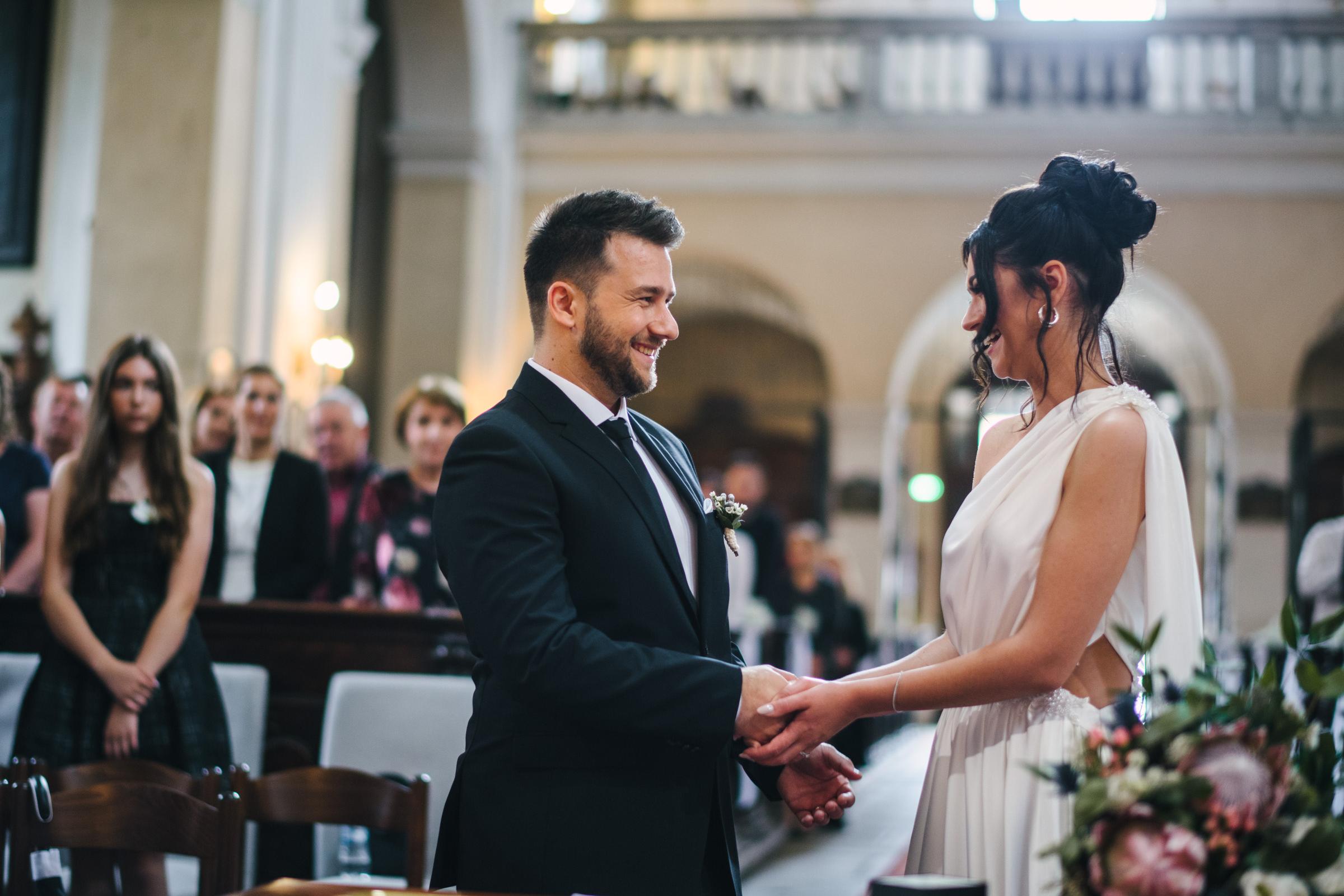 Best Wedding Photographers In Romania