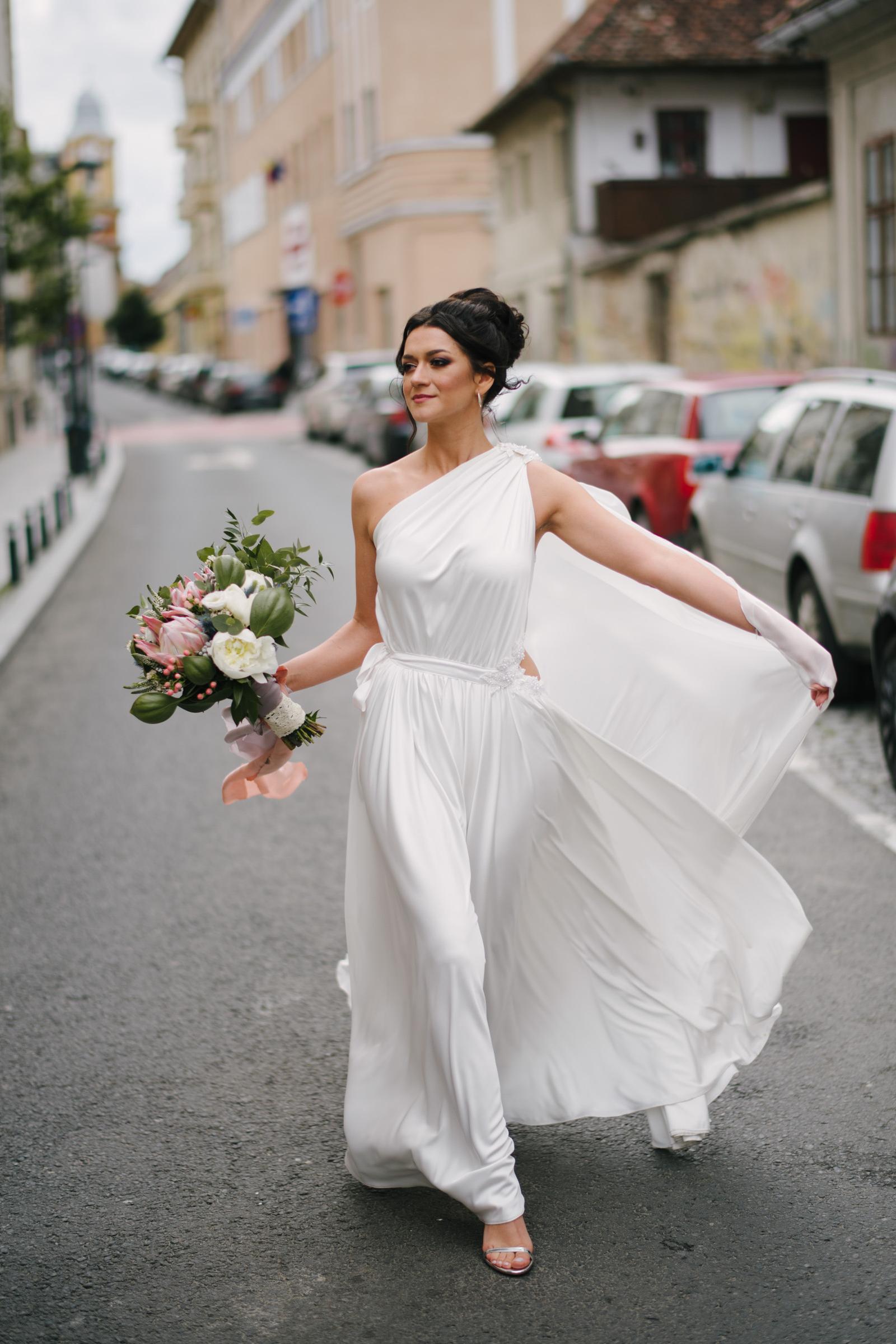 Cluj-Napoca Wedding Photographer