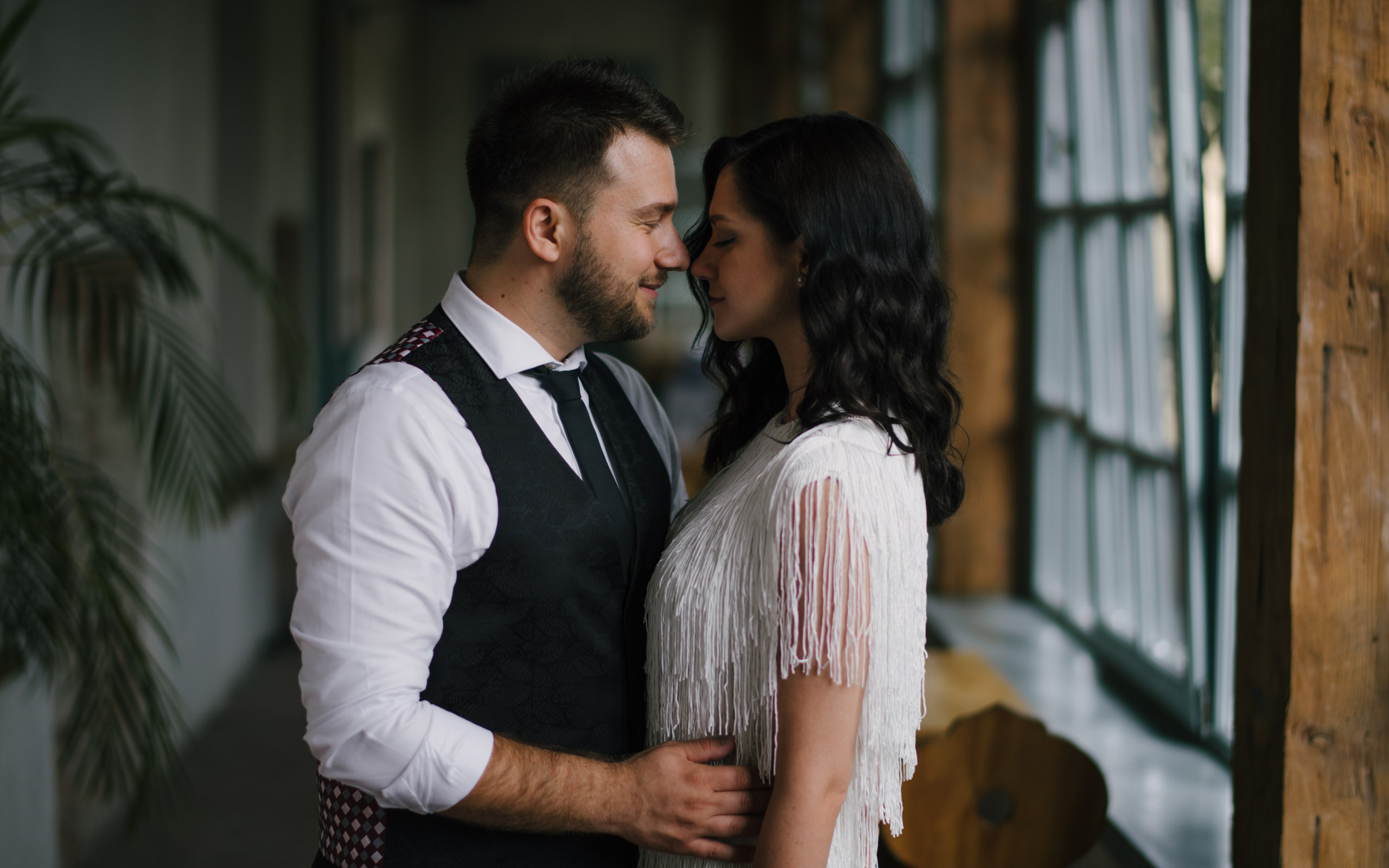 Cluj Napoca Wedding