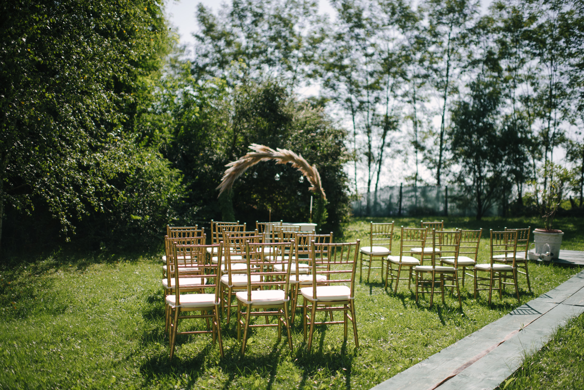 Bacau Romania Wedding Locations