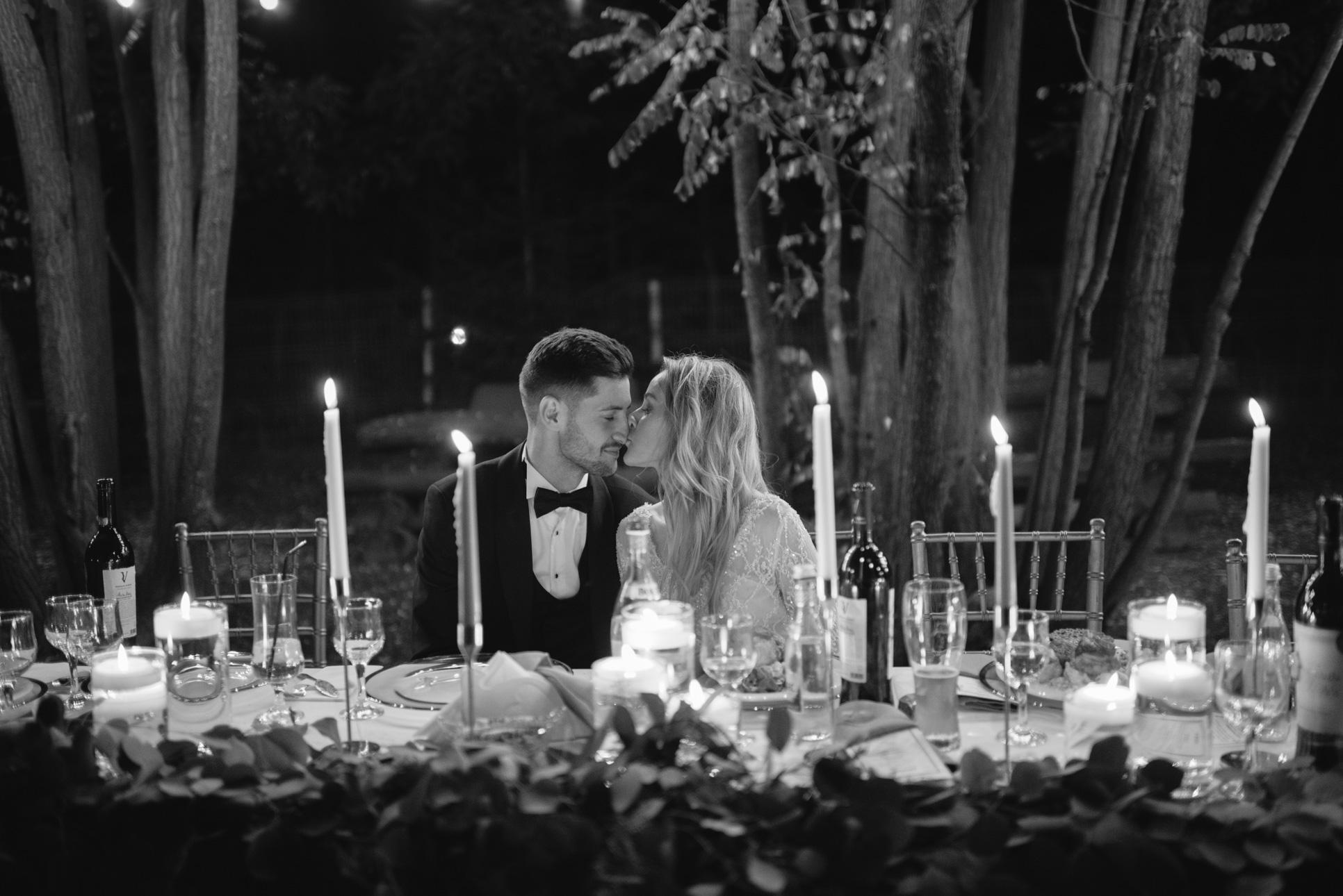 Best Romania wedding photographer