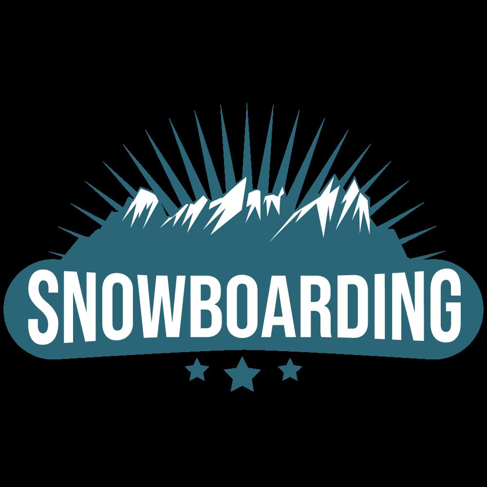Nunta Tematica Snowboarding